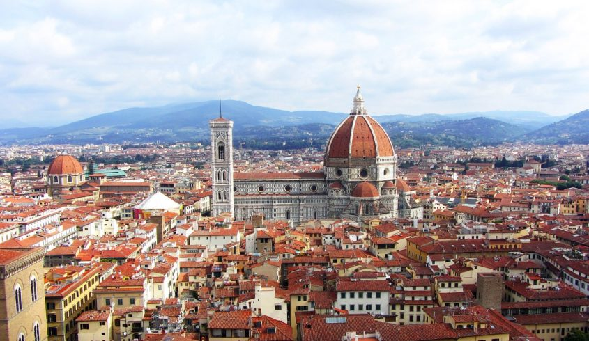 florence-2147625_1280