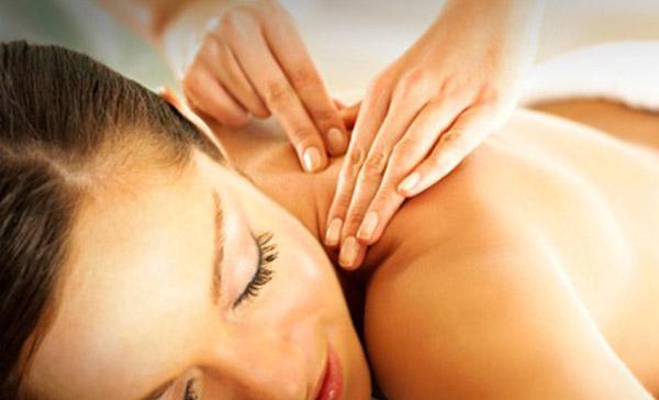 massaggio-ayurvetico