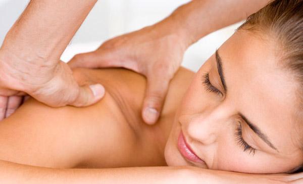 massaggio-connetivale