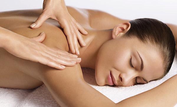 massaggio-integrale-rilassante