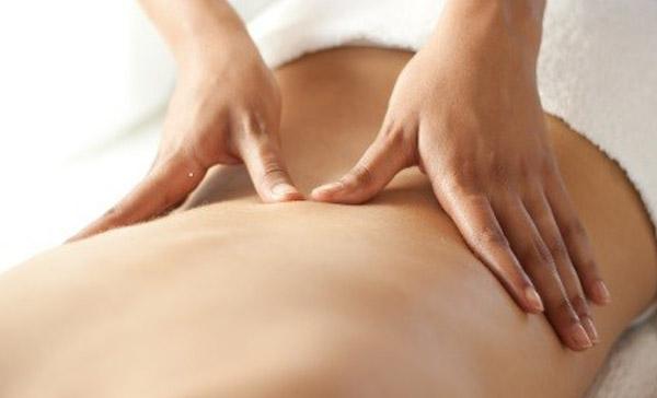 massaggio-musculare