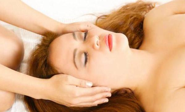 massaggio-tridimensionale