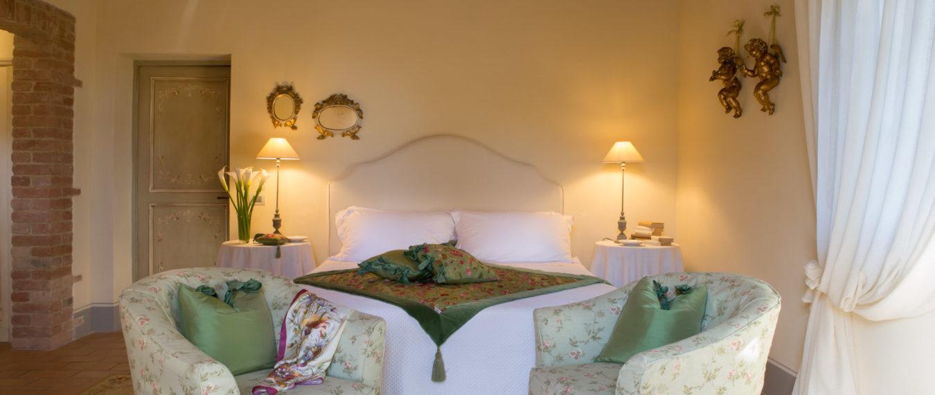 san-sanino-suite-luxury