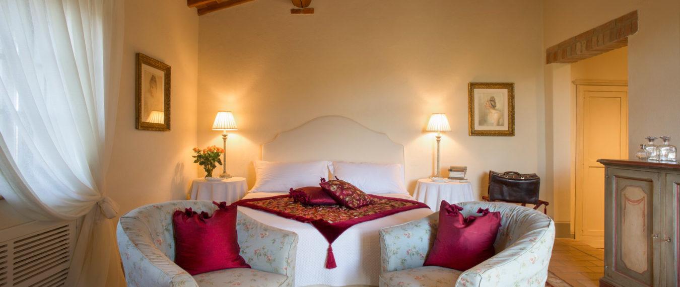 tuscany-villa-suite-montefollonico