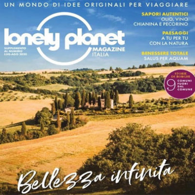 lonely-planet-2020